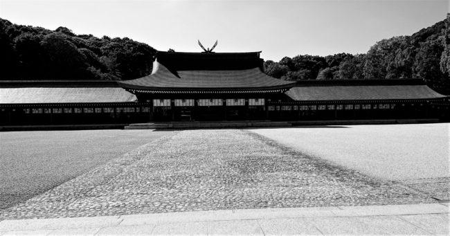 奈良へ行こう