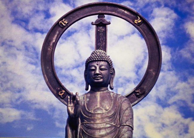 続奈良へ行こう